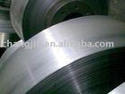 420Fstainless steel coil304 2B