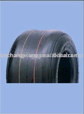 Go Kart Tyre