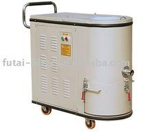 Wet & dry series Industrial vacuum cleaner