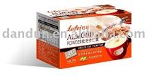 loquat almond powder