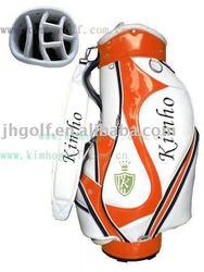 promotion golf bag hot selling golf club bag