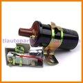 bobina de encendido para mitsubishi pajero v12v v32 4g54 md003820