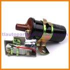 Ignition Coil For Mitsubishi Pajero V12V V32 4G54 MD003820