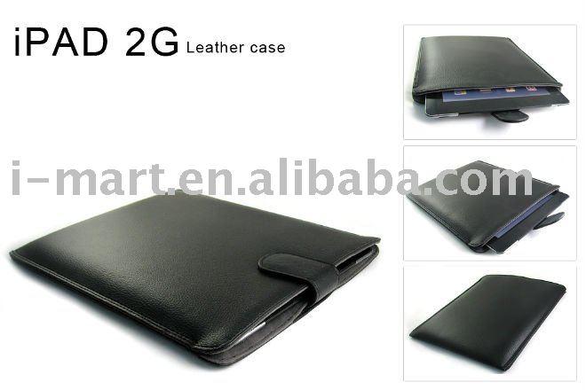 Ipad+2+cover+case Ipad