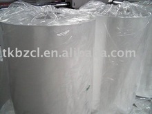 pof thermal shrink film