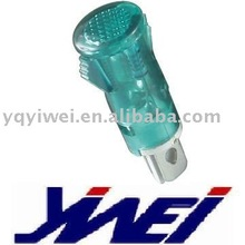 high quality and compatitive price CE and UL standard Indicator or led lampYW5-103