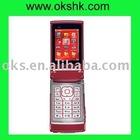 N76 Russian keyboard russia language mobile phone