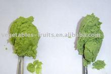 wasabi powder100-120 mesh