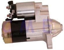 JEEP GRAND CHEROKEE II (WJ, WG) 4.7 V8 starter motor (1999- 2007)