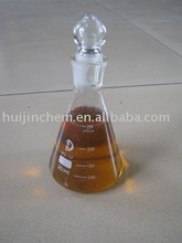 Dimer Fatty Acid for Polyamide Resin or Epoxy Resin