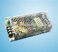 Factory diretly sale AC Input 60W LED Driver