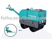 Road Compactor FHR600B