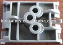 Plastic Plate Buckle