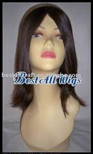 lace front jewish/kosher wigs