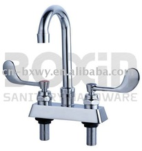 NSF Kitchen Sink Mixers