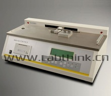 PE film Coefficient of Friction Tester
