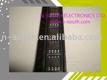 ADI DIP/SMD Integrated Circuit (IC CHIP) ADR291E
