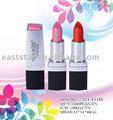 Moda desigh bâtom miss rose cosméticos miss rose 7301-411m