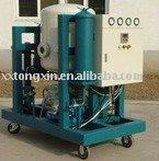 tongxin brand ZLYC vacuum oil
