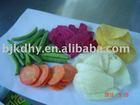 mixed vegetable chips,veggie snacks