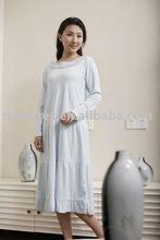 Ladies' Nightgown