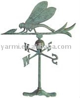 Weather Vane | Antique Garden Furniture