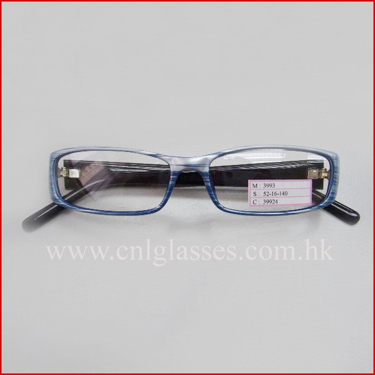 Half Frame Or Full Frame Glasses : Full Frame Reading Glasses,Half Frame Reading Glasses ...