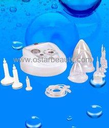 beauty equipment breast enhancing