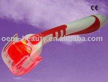 Mini Photon Derma Roller Massager (FB L001)