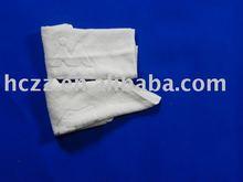 pure cotton jacquard hand towel