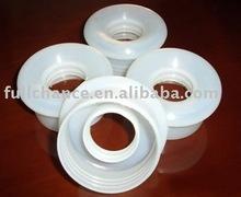 FDA grade silicone rubber