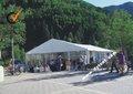 20x30m estrutura de alumínio barraca do evento