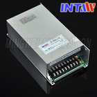 500W Switching Power Supply 220V 12V