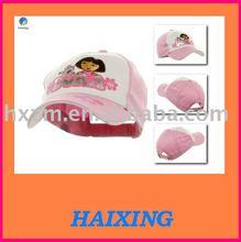 fashion cotton children cap