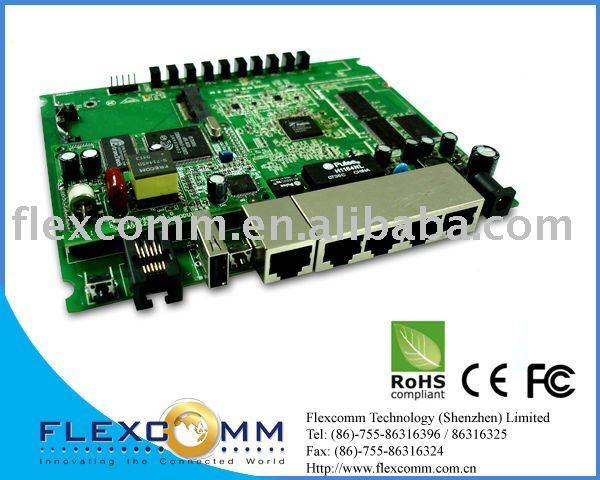 adsl router modem. ADSL Wireless modem router