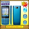 FC B053 quad band mobile phone,dual dim mobile phone,TV cell phone