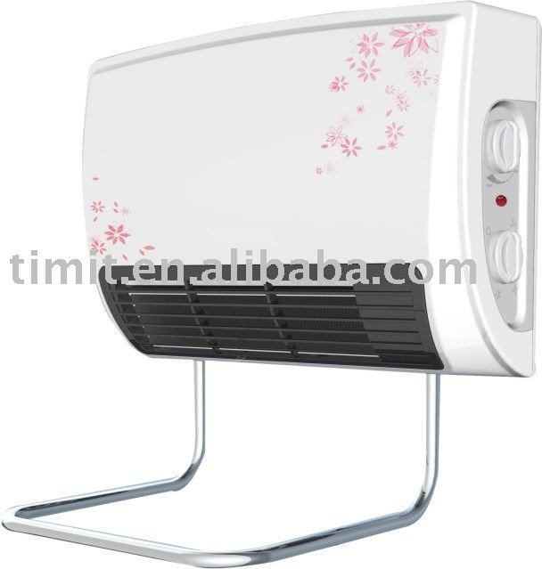 wall mounted fan heater images