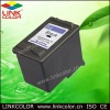 New Compatible printing ink cartridge for HP56/ C6656A