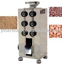 Model YGJ Series high quality oil rolling mill machine