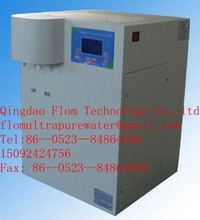 Gene research water purifier05L/10L/15L/20L/30L