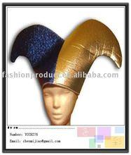 Favorites Party hat (Festival hat / Carnival hat)