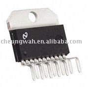 integrated ic LM2409T NS 99+ ZIP