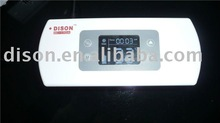 Dison portable interferon carrier with 2-8 degree
