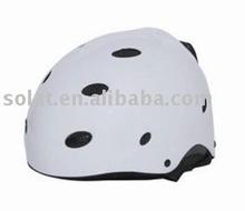 ski helmet SLT-633