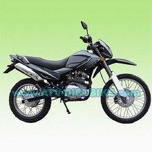 150CC Dirt Bike 150gy-18
