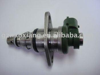 TOYOTA Pressure Control Valve/SCV 04221-27011 / 096710-0062