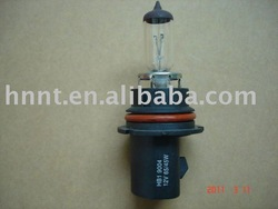 Auto Lamp 9004/ Auto Headlight 9004/Halogen Auto Lamp 9004/9004