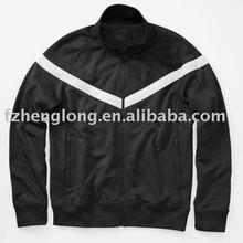trainning & jogging mens sportswear