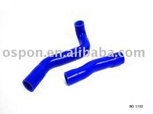 Silicone Radiator hose for BMW E46 M3 330 325 328 99- 6cy