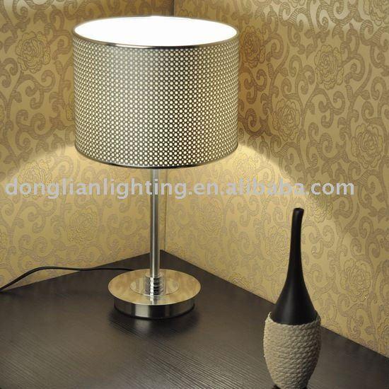 Images : lampade da camera